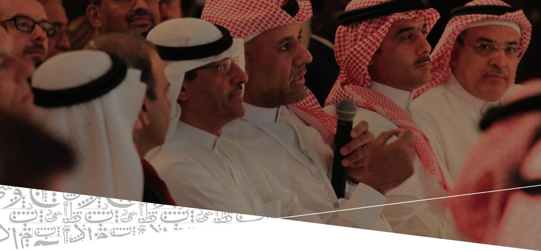 مركز إعلام، آخر الأخبار، أحدث صور لمدينة الملك عبد الله الاقتصادية