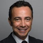 Jean Lahoud