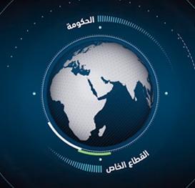 KAEC - مدينة الملك عبدالله الاقتصادية 2015