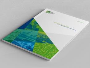 KAEC Corporate Brochure
