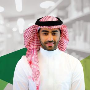 Investor KAEC