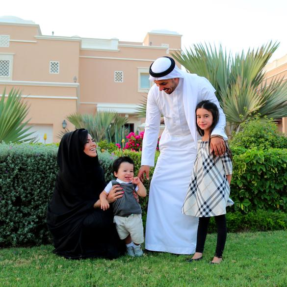 Life in KAEC- Property, Homes