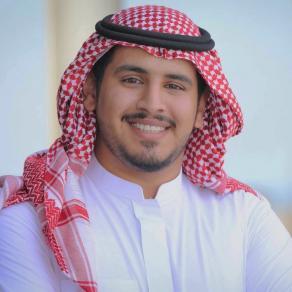 National Workforce. Saudi Employees