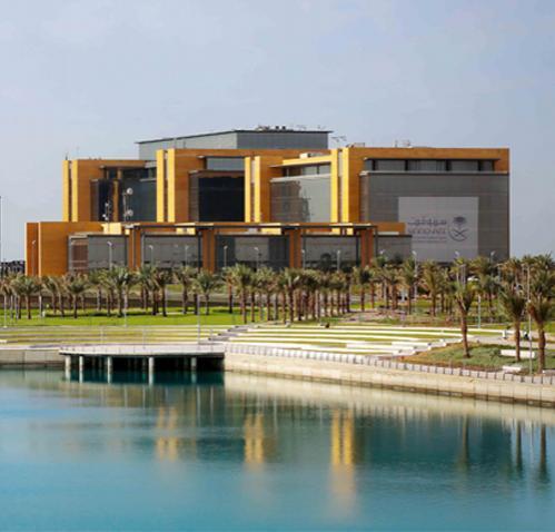 حديقة الأعمال بإطلالة الخليج. مساحة تجارية من الطراز الأول، مكاتب مدينة إعمار الاقتصادية، هيئة المدن الاقتصادية مدينة الملك عبد الله الاقتصادية