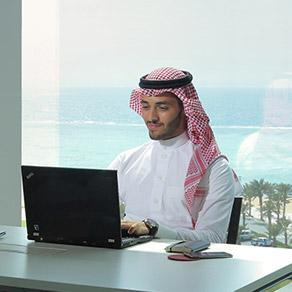 أفضل برنامج شركات مدينة الملك عبد الله الاقتصادية