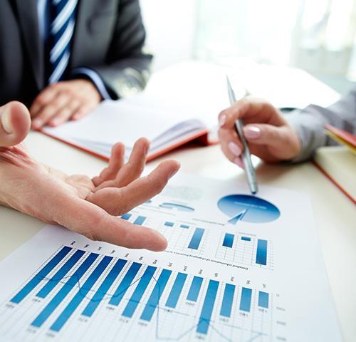 علاقات المستثمرين- فرص استثمارية