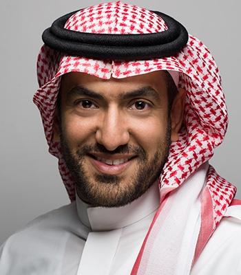 فهد محمد حميد الدين