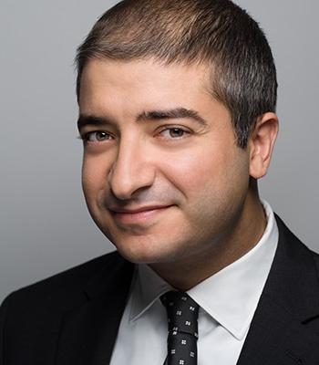 كريم شوقي مراد