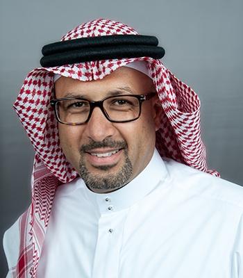 مازن أحمد تمار