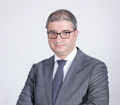 Karim Mourad