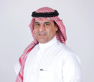 Ahmed Linjawy