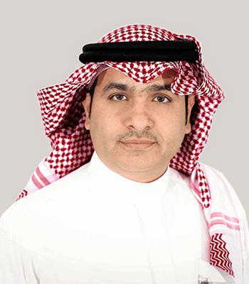 Ayman Mansi