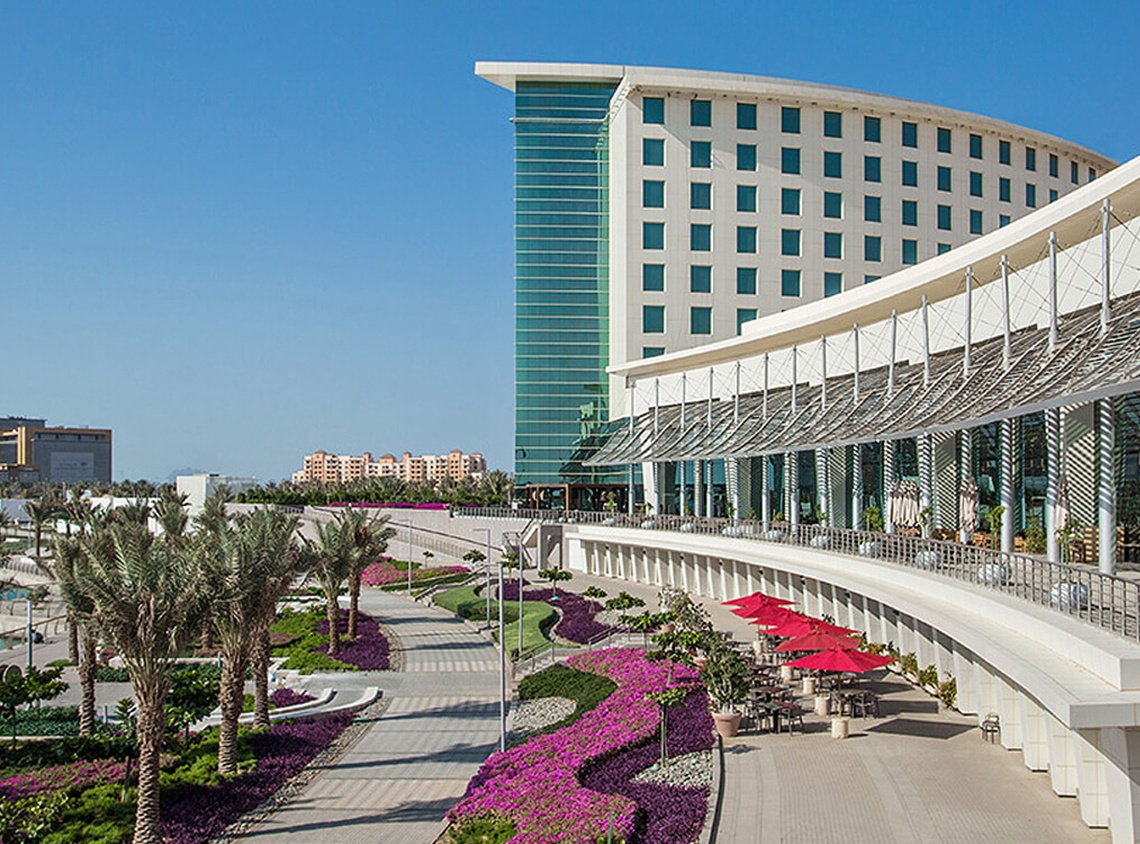 bay la sun hotel and marina, luxury sea side relaxing five star hotel