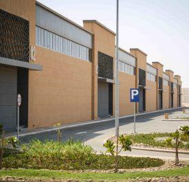Investment in Coastal Neighborhoods