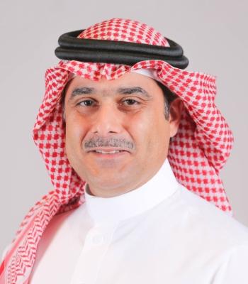 أحمد ابراهيم لنجاوى