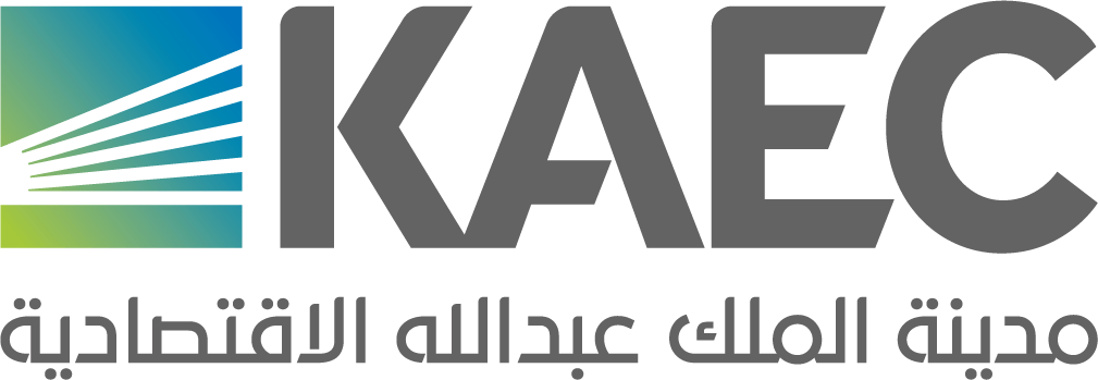 King Abdullah Economic City, Saudi Arabia | KAEC | Emaar