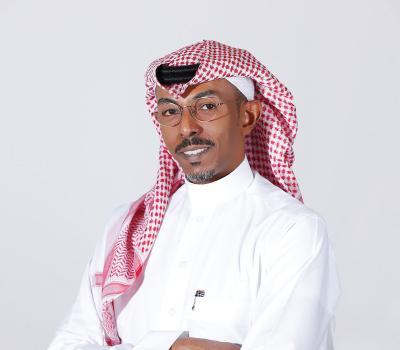 Abdullah AlHarbi