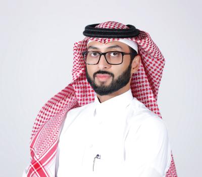 Abdullah Majdili