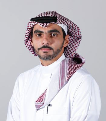 Mr. Faisal Tahlawy