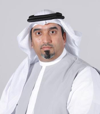 Mr. Fawaz Kilfaden